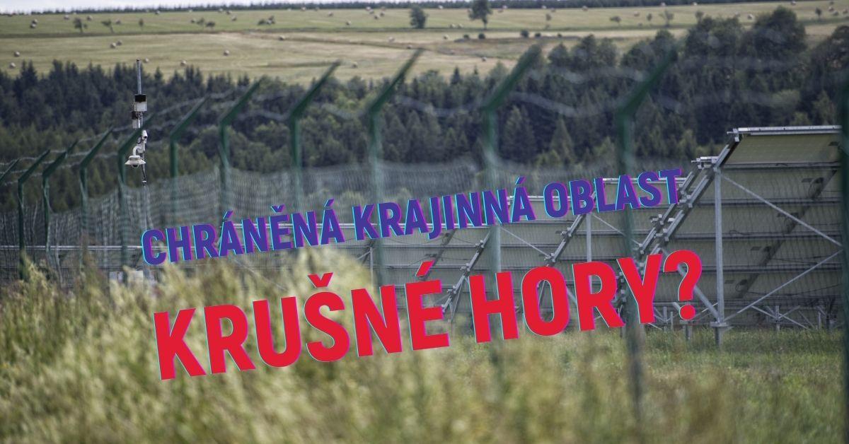 "Featured image for ""CHKO Krušné hory? Hlasujte v článku."""